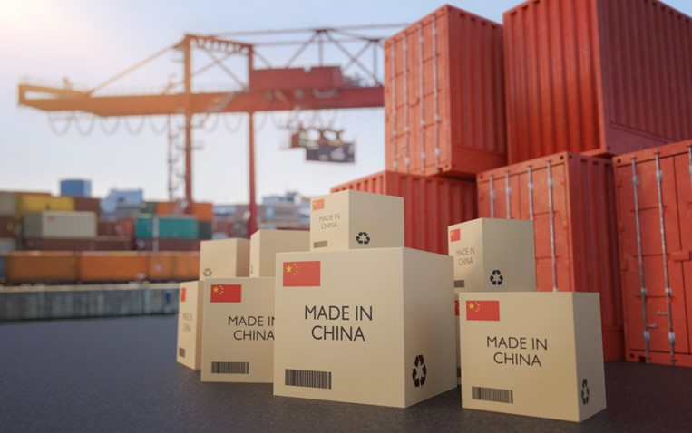 buying-wholesale-from-china