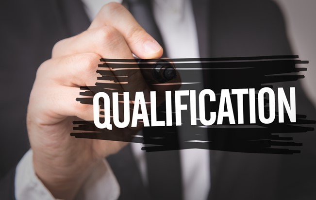 check-supplier-qualification