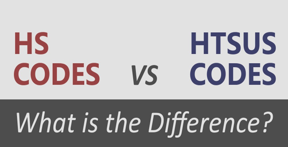 comparison-between-hs--htsus-and-itc-codes