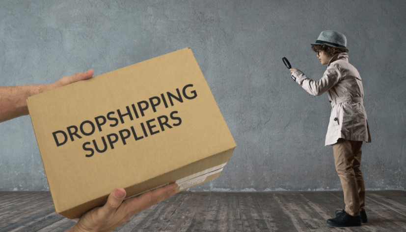 dropshipping-by-supplier