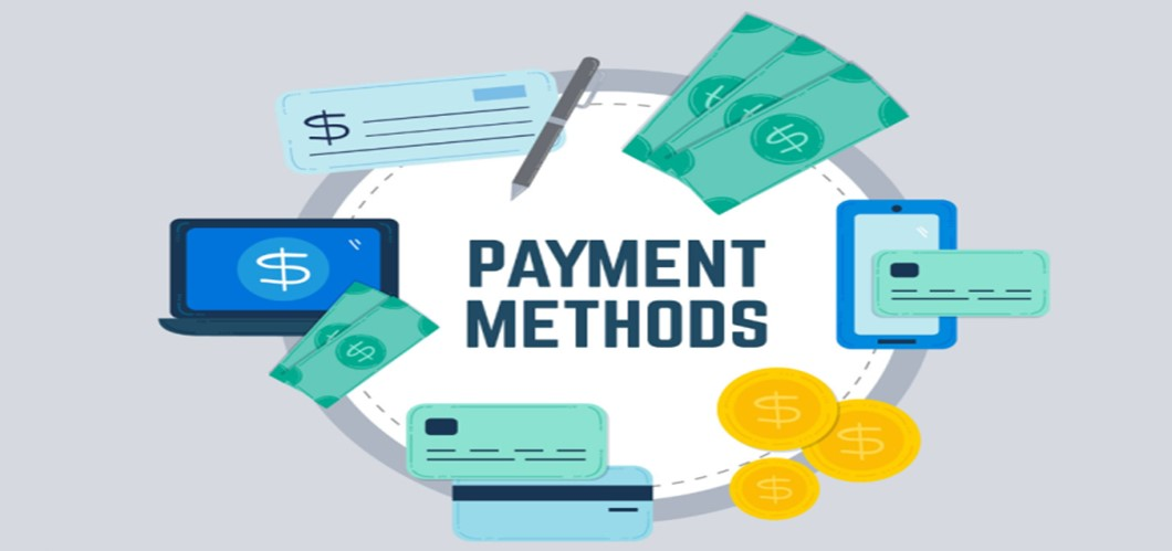illegal-methods-of-payments-to-supplier-while-buying-wholesale-from-china