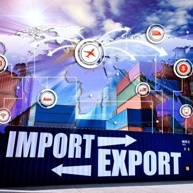 import-export-china