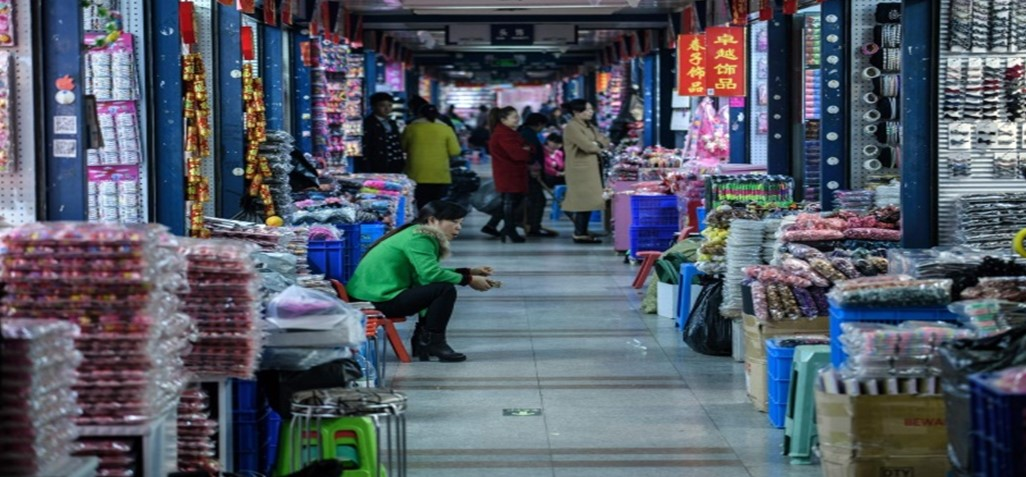 mistakes-to-avoid-when-buying-wholesale-from-china