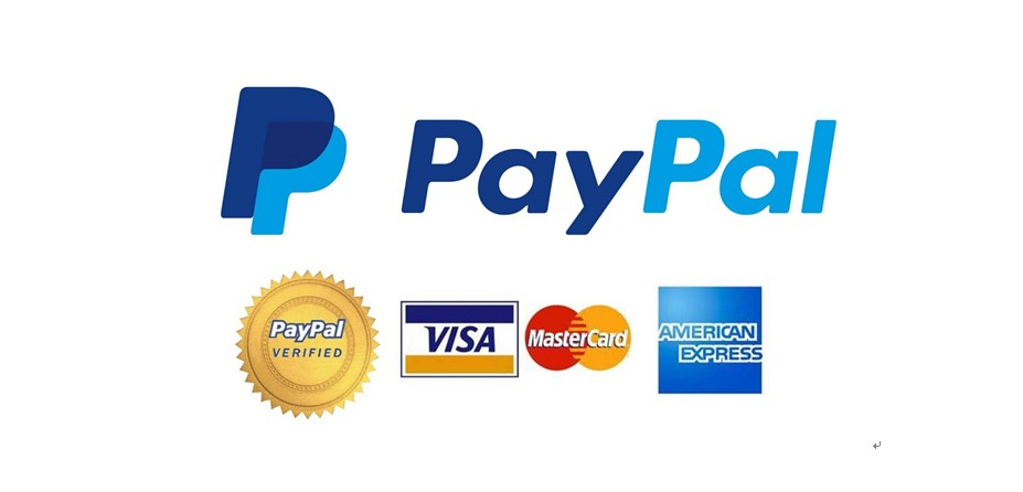 paypal-alibaba-payment