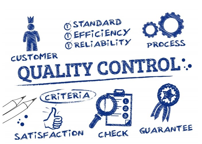 perform-right-quality-control