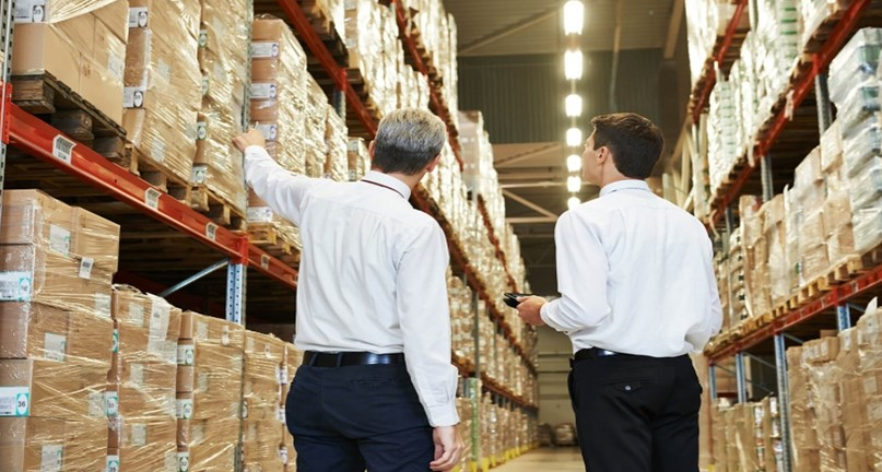 process-to-buy-wholesale-products-from-china