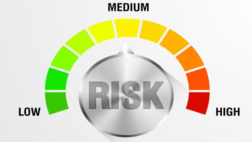 risks-of-using-wrong-hs-code