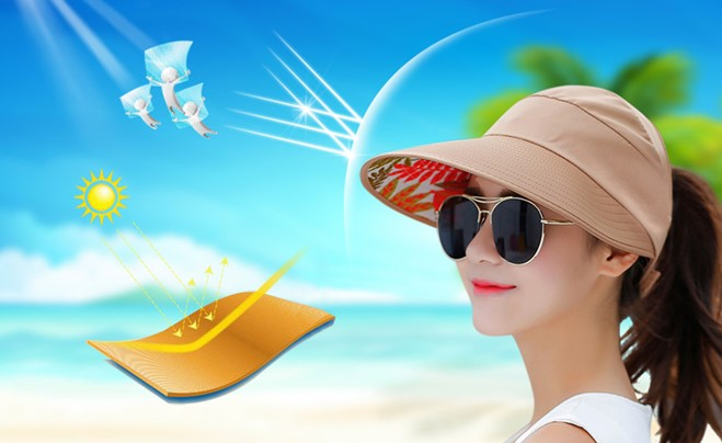 supplier-when-wholesale-sunglasses-from-china