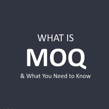 what-is-moq