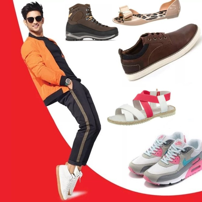 wholesale-shoes-image-feature