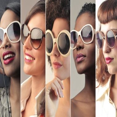 wholesale-sunglasses-from-china - Copy