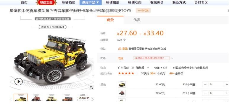 1688-toys-price