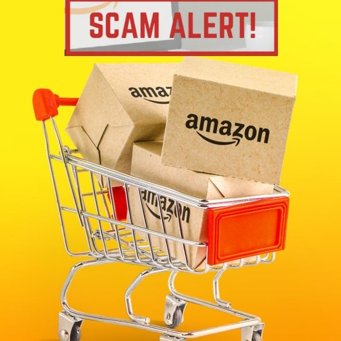 amazon-fba-scams-feature