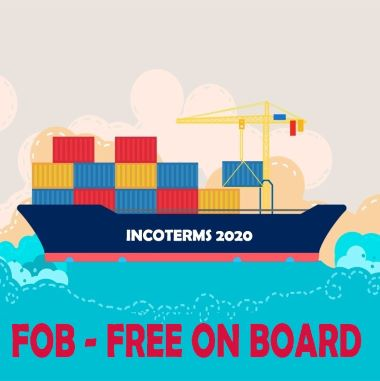 WHAT-IS-FOB-INCOTERMS