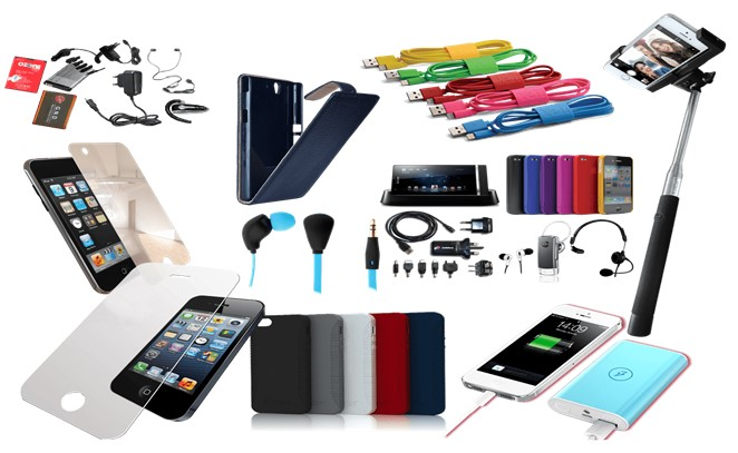accessories-suppliers-available-in-bulk