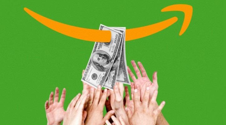 amazon-fba-scams-free-money