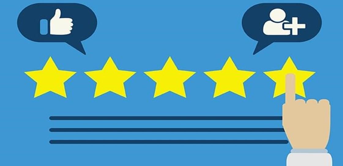 amazon-fba-seller-positive-review