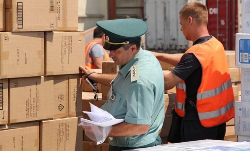 amazon-fba-uk-warehouses