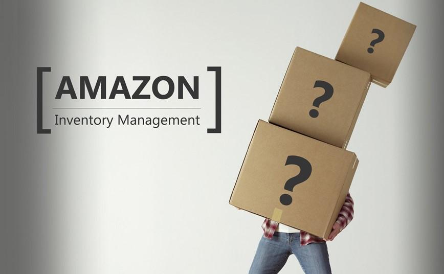 amazon-fba-warehouse-inventory-management