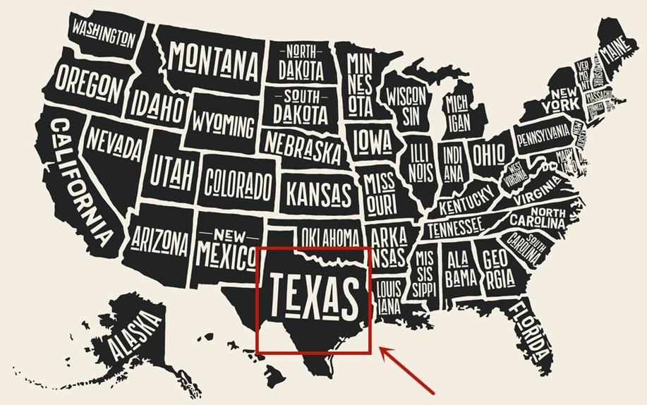 amazon-fba-warehouse-location-texas