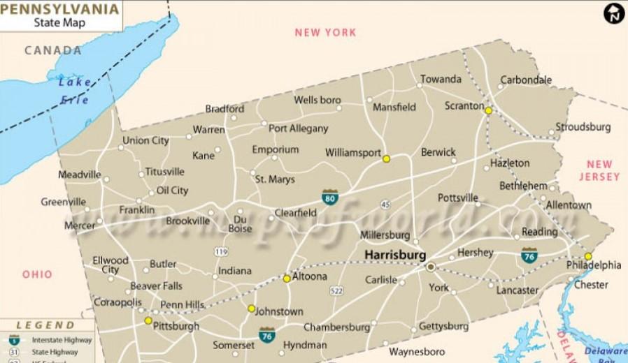 amazon-fba-warehouse-location-pennsylvabia