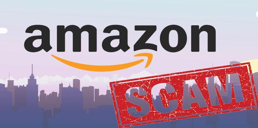 amazon-scams