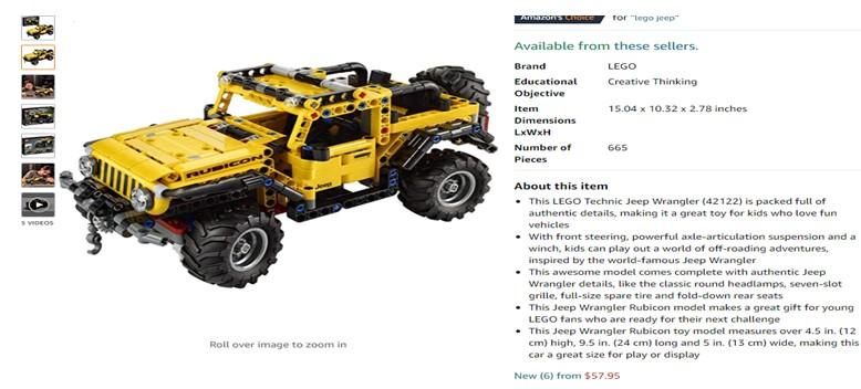 amazon-toys-prices