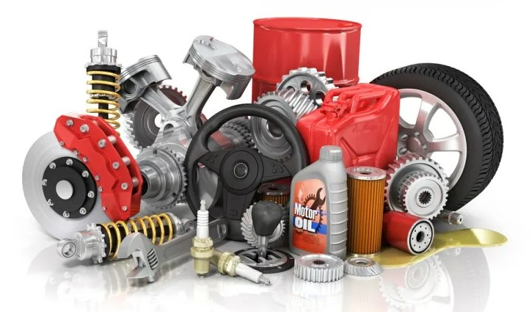 automotive-made-in-china--products
