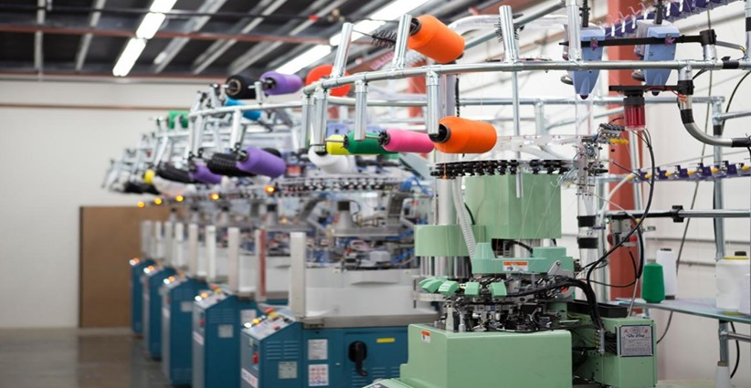 basic-production-process-socks-factory