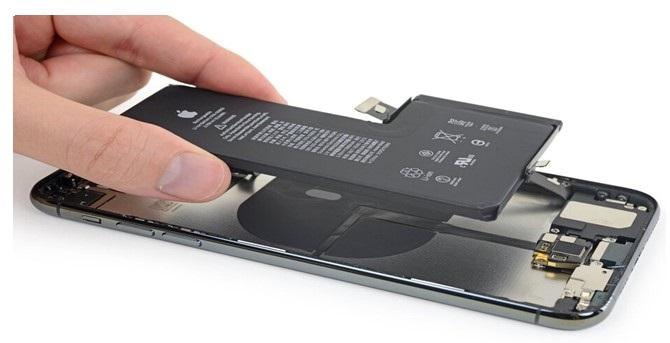 batteries-separately