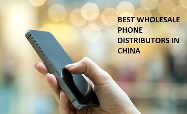 best-wholesale-phone-in-china