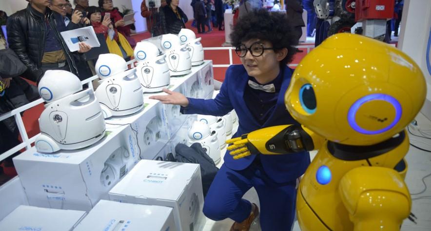 buy-robots-from-china-electronics-wholesale