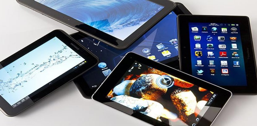 buy-tablets-from-china-electronics-wholesale