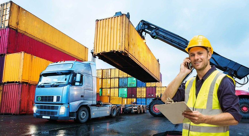 carrier-services-from-china-to-uk-shipping-and-their-rates