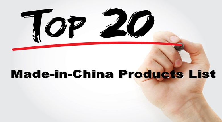 cheap-and-profitable-made-in--china-products-list