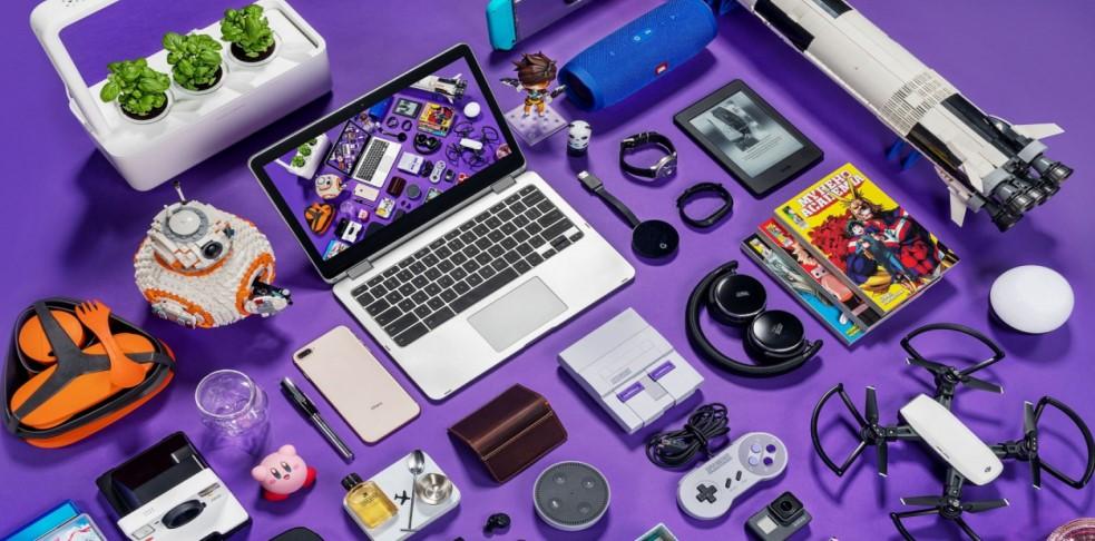 china-electronic-wholesale