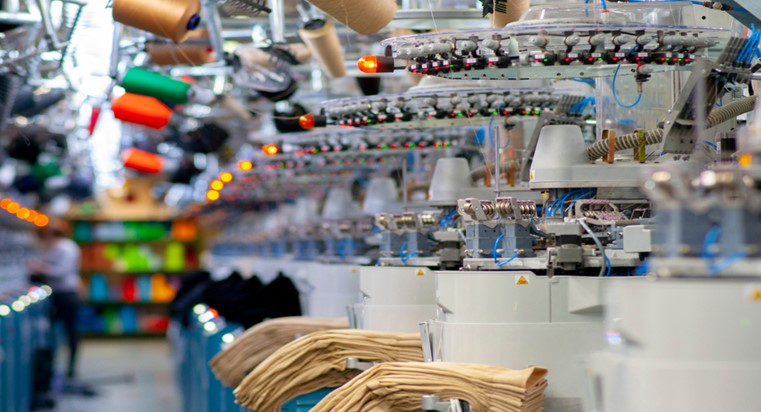 china-socks-factories-production-line