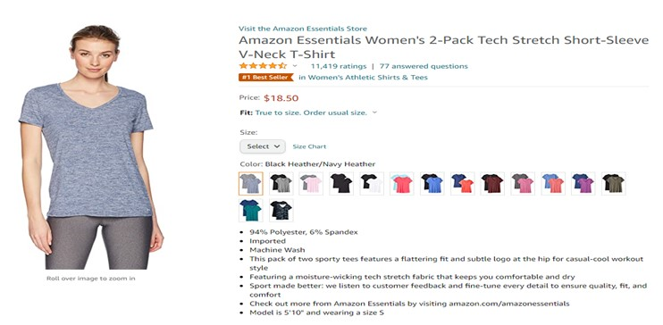clothing-and-accessories-amazon
