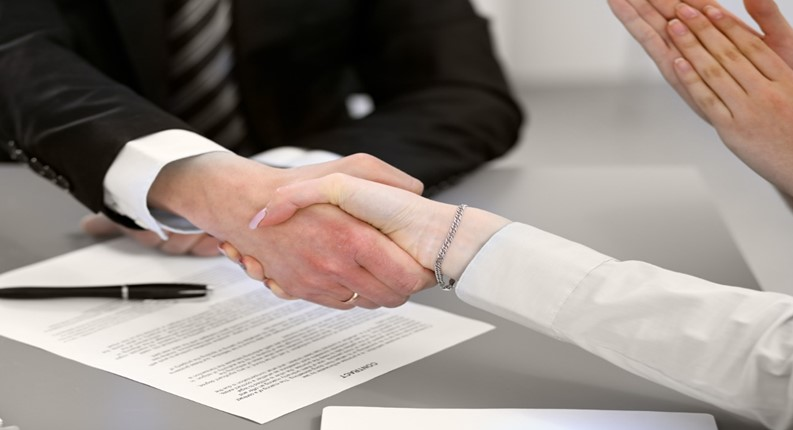 contracts-in-china-and-sign-contract