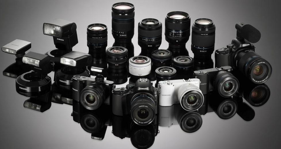 digital-cameras-china-wholesale-electronics