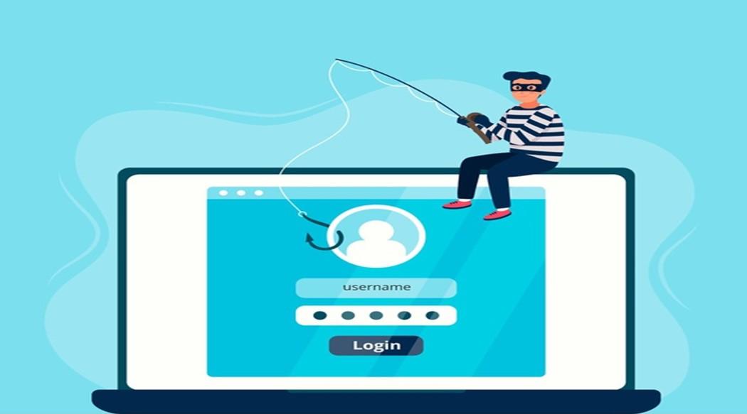 fake-e-mail-scam-in-amazon-fba