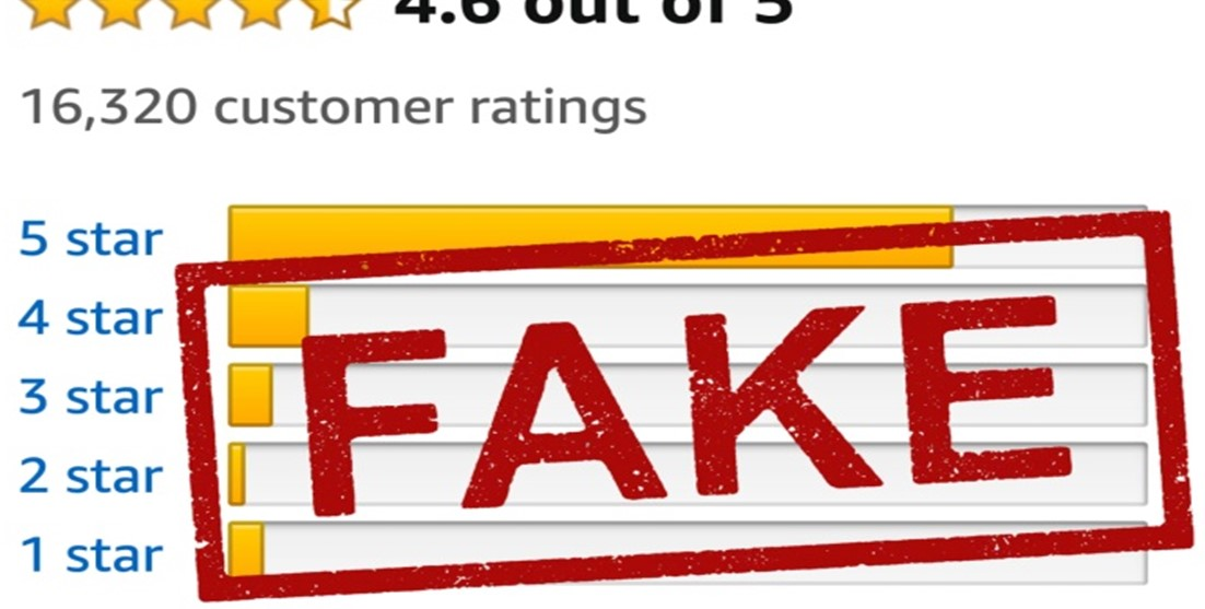 fake-positive-reviews-about-amazon-fba-sellers