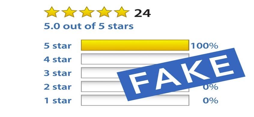 fake-positive-reviews-amazon-fba-uk