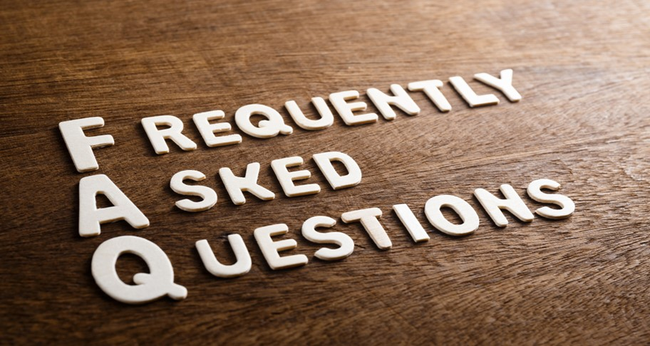 faqs-about-amazon-fba-warehouses