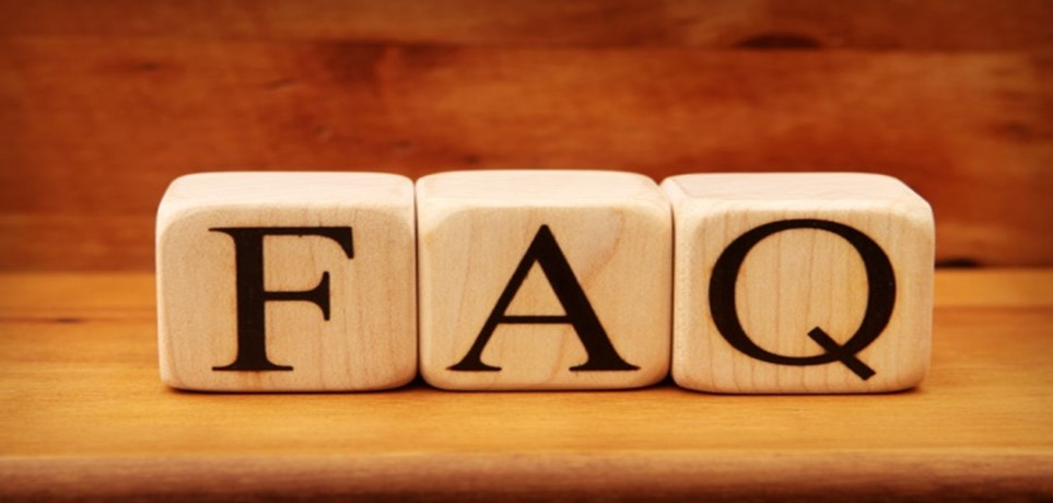 faqs-about-import-duites-from-china-to-uk
