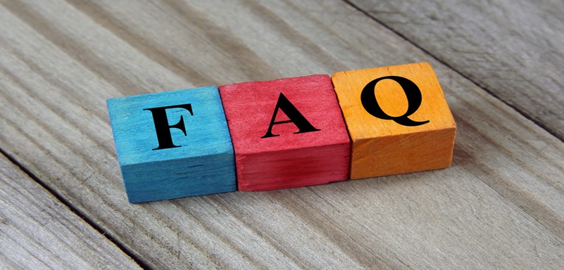 faqs-about-made-in-china-products