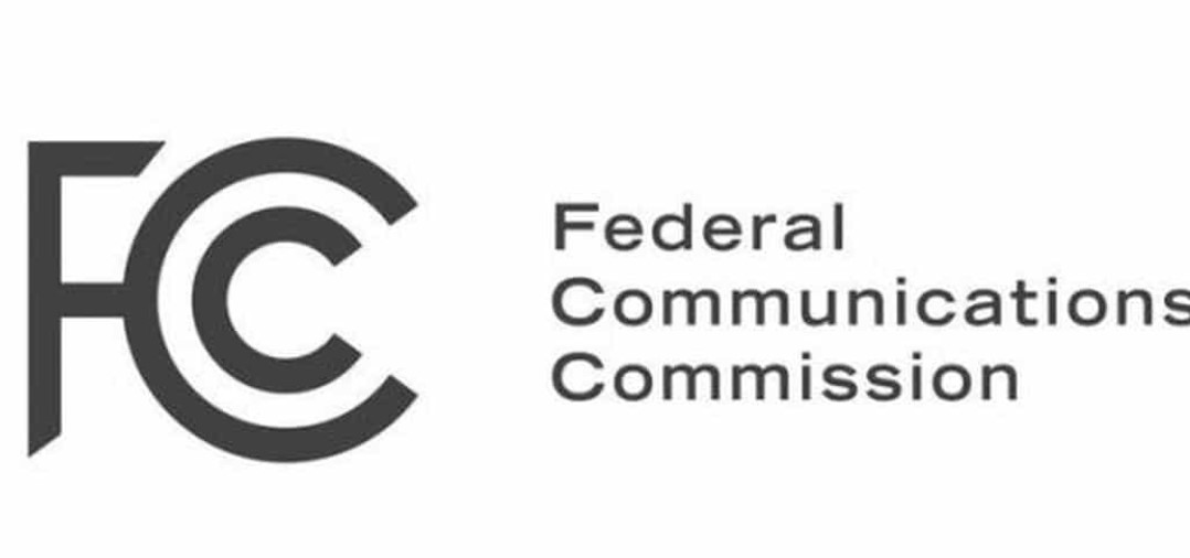 federal-communications-commission