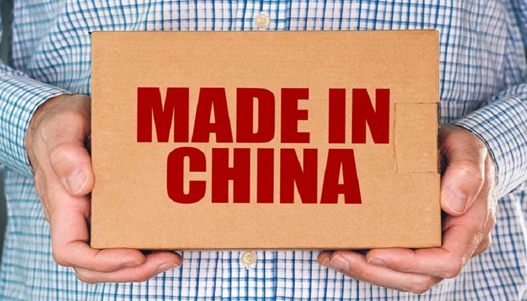find-out-the-most-profitable-made-in-china-product