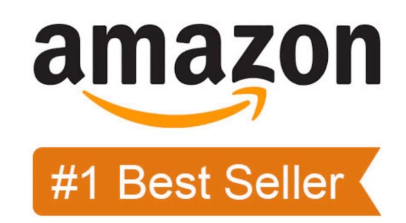 good-seller-on-amazon-fba