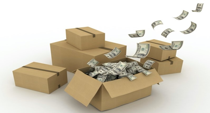 how-to-calculate-shipping-costs-from-china-to-uk